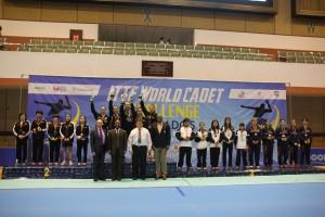 2014-10-30 WCC Podium