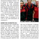 Article Sud Presse