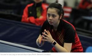 2017-04-20 Belgium Open Verslag ITTF